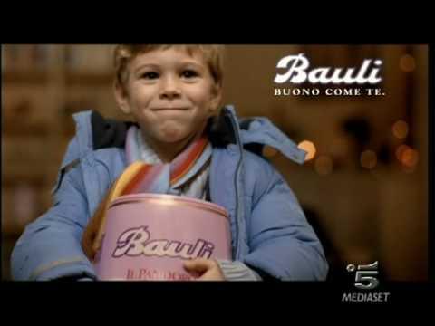 a-natale-puoi---pubblicità-bauli---alicia