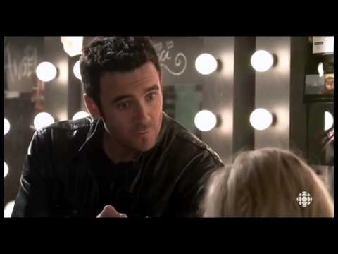 Republic of Doyle   Season 4 Episode 1   From Dublin With Love