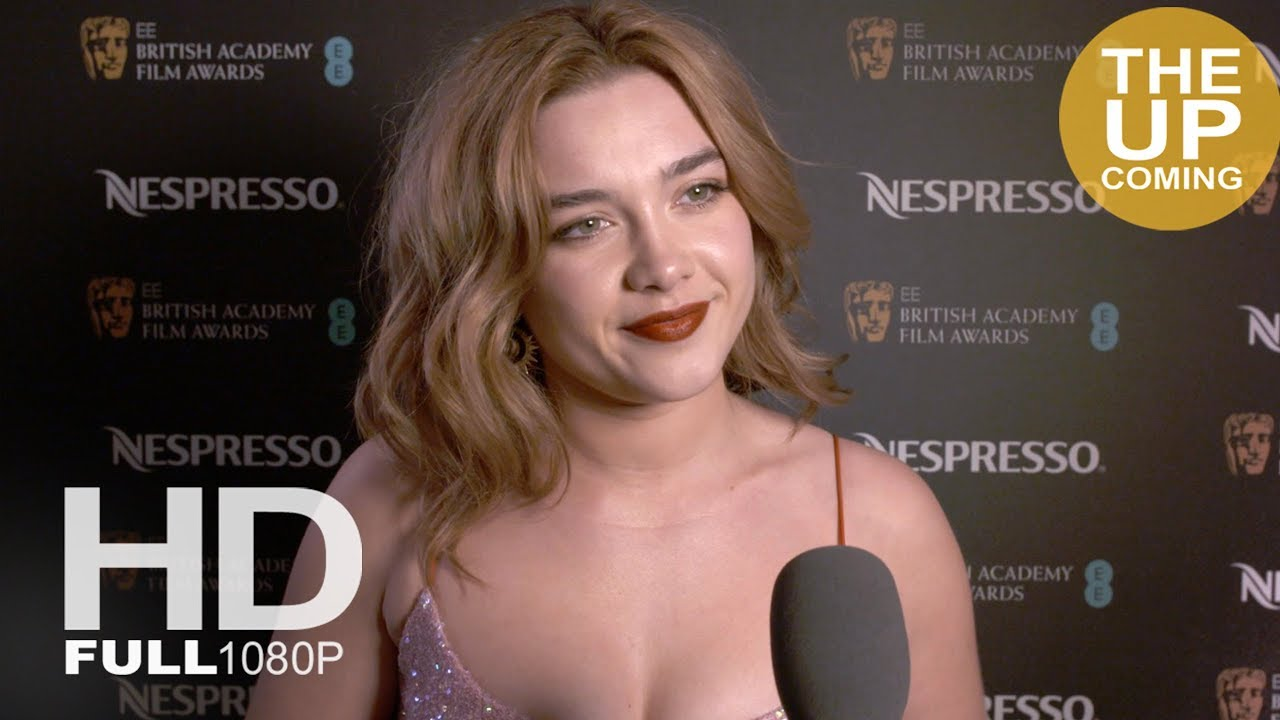ICloud Florence Pugh nude (17 foto and video), Pussy, Fappening, Boobs, lingerie 2019