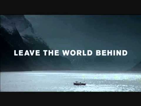 Swedish House Mafia Hd Wallpapers Lune Leave The World Behind Audio Hd Youtube