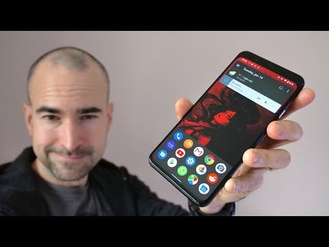 Top Android Launchers (2020) | Viewer Recommendations