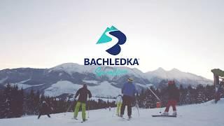 Bachledka Ski & Sun - Lyžiarska škola pre dospelých