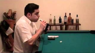 Blow Clean - How to avoid a false positive breathalyzer test