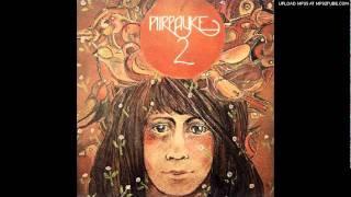 Piirpauke - Imala Maika