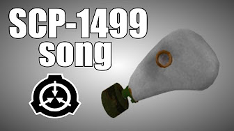 SCP songs - YouTube