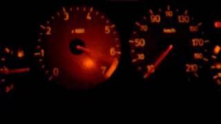206 cc tuning power engine 7000 rpm illegal street racing