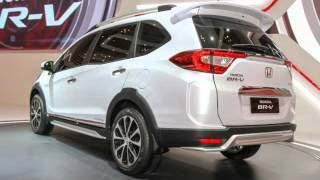 5 Awesome Upcoming SUV Cars Series In India 2015 2016