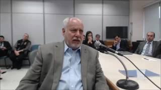 Resultado de imagem para Zé Dirceu decidiu sua indicação na Petrobras