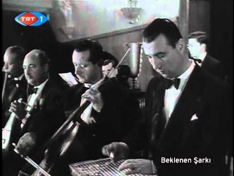Zeki Müren - Beklenen Şarkı (1953)