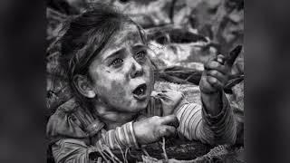 Дети Войны Слайдшоу (без звука)