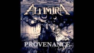 Altimira - Provenance (Full Album)