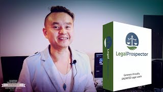 LegalProspector Review - get *BEST* Bonus and Review HERE!
