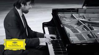 Play Sarcasms for Piano, Op. 17 III. Allegro precipitato