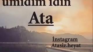 aTAYA AID QEMLI SEIRLER