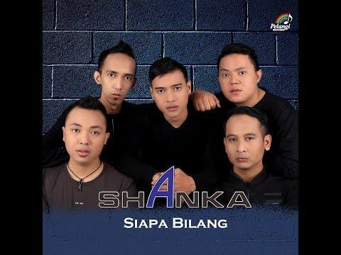 SHANKA BAND PELANGI RECORDS  BY PHONE