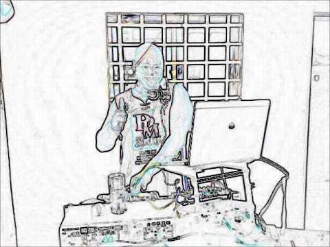 gaitas mix venezolanas 2012 dj