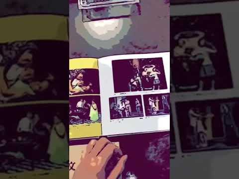 【精装版】《挺艺文,保传承: 马来西亚文化品牌剪影》木卡空间开箱