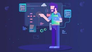 Autonomous Testing and the Future of Software Development