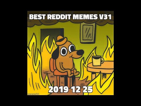Best Reddit Memes Of 2019-12-25 - Mobile Game Ads: And 20 Others...