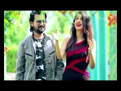 Mack The Rapper |Bewafa - Official Music Video