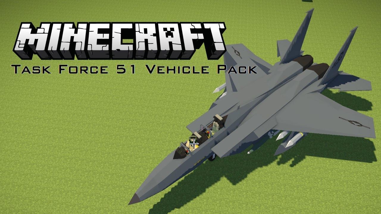 Aircraft [1. 7. 10] [1. 7. 2] / моды для майнкрафт / minecraft inside.