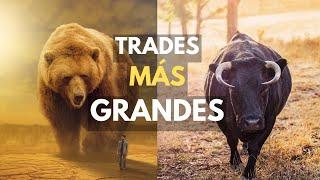 Cómo ganar más pips en Forex | Winpips