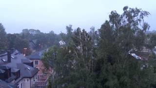 Video Unwetter über Annaberg-Buchholz am 12.07.2017 download MP3, 3GP, MP4, WEBM, AVI, FLV September 2017