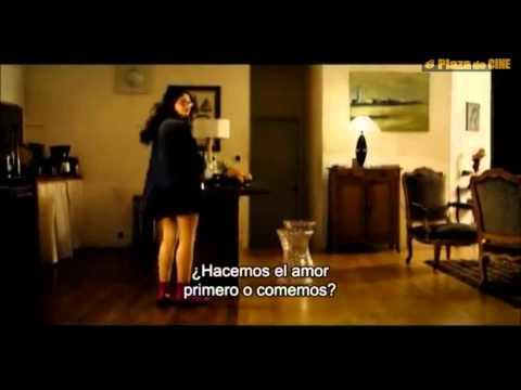 El significado del amor, Trailer Subtitulado. Plaza de Cine.