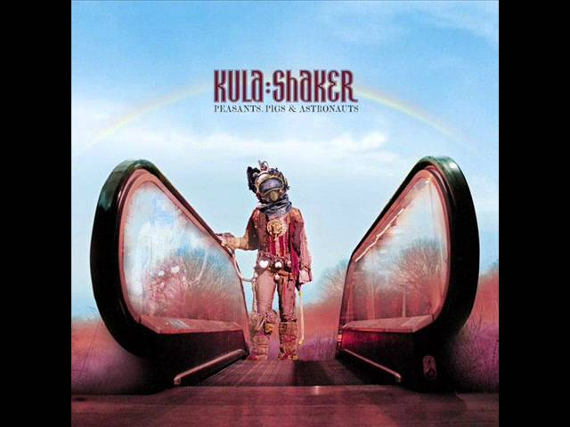 kula-shaker-sos-presidentscrooge