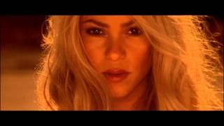 PUIG Shakira Wild Elixir