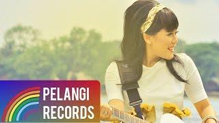 Shinta Rosari - Maafkan Diriku Sayang (Official Music Video)