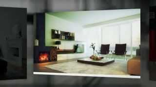 видео недвижимость в риге