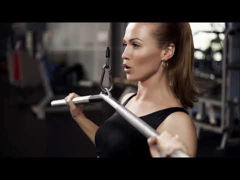 best-bcaa-for-women---best-bcaa-supplement