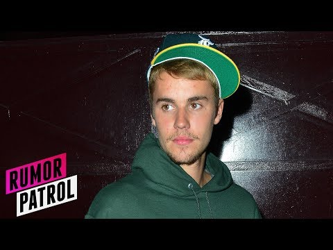 Justin Bieber BANNED From Beverly Hills?!  (Rumor Patrol)