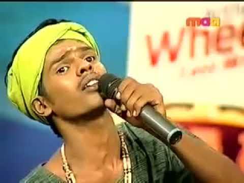 Relare Rela Gopal Back to back songs