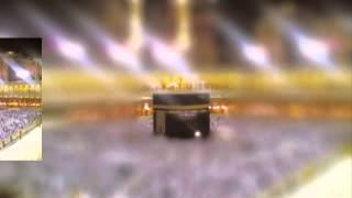 al quran dan terjemahan audio 113 surah al falaq