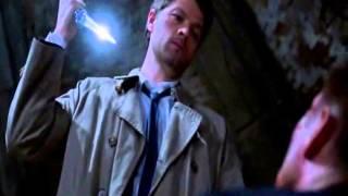 "Supernatural - 8x17 - Goodbye Stranger - ""We"