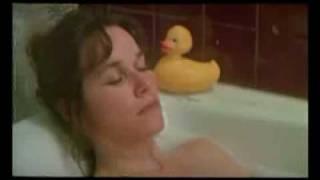 El Ente (1982) Trailer