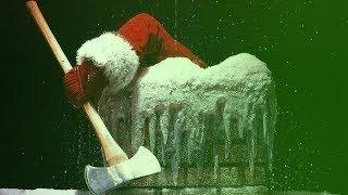 3 Жутких Случая Случившихся В Новогоднюю Ночь