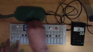 OP1 Sync To PO12