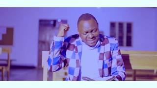 Christopher Mwahangila & Nikodem mwahangila ~ Mawazo Ya Moyo ~ Official Music Video