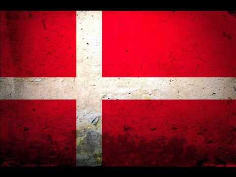 bbw Danmark Jeg er virkelig