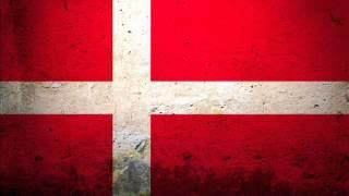 "Isam B - I Danmark Er Jeg Født (fuld længde og ""lyrics"")"