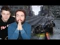 DAS SCHLIMMSTE RENNEN! | GTA CHALLENGE BATTLE