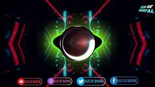 3 27 MB] Download Lagu BAM BAM BAM BOLO SHIV TANDAV SPL DJ OSL