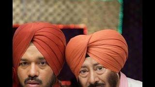 Vaisakhi List - Full Punjabi Movie - DVDRIP - Jimmy Shergil - Jaswinder Bhalla - Gurpreet Ghuggi thumbnail