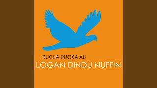 Logan Dindu Nuffin