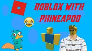 fREe rObuX tO tHe 2000tH SuBScrIBeR / Roblox / The Insomniacs Stream #386