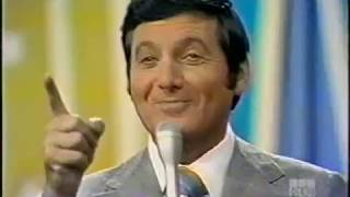 I've Got a Secret (1972) Monty Hall and Let's Make a Deal