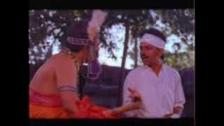 Sundara Vadana Subbalaxmi Moguda